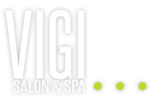 Vigi Salon & Spa